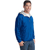 Port Authority Men's Team Jacket
