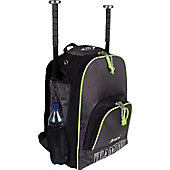 Diamond Sports Jpack Bat Backpack