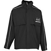 Baw Adult Rainstop Sports Jacket