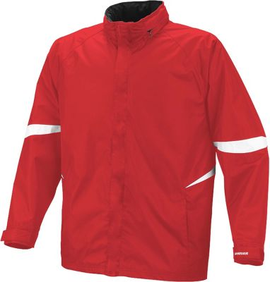 Alleson Men's Barrier Waterproof Jacket