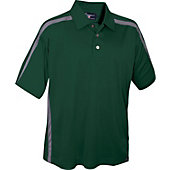 Pro Celebrity Men's Titan Converse Polo