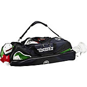 Maverik Kastle Lacrosse Team Bag