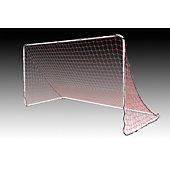 Kwik Goal Elementary Soccer Goal