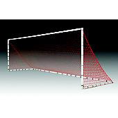 Kwik Goal Academy Training Soccer Goal