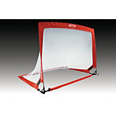 Kwik Goal Infinity Weighted Pop-Up Soccer Goal
