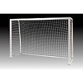 Kwik Goal Official Futsal Goal
