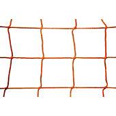 Kwik Goal Twisted Full Size Soccer Goal Net