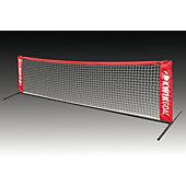 Kwik Goal All-Surface Soccer Tennis Replacement Net