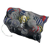 Kwik Goal Jumbo Equipment Bag