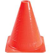 Kwik Goal Practice Cones (Dozen)