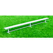 Kwik Goal 15-Foot Bench without Back