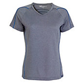 Pro Celebrity Women's Performance Shirt