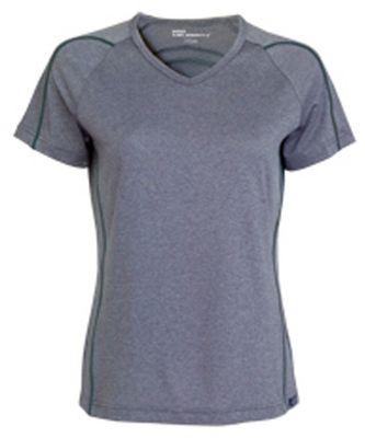 Pro Celebrity Women's Performance Shirt plus size,  plus size fashion plus size appare