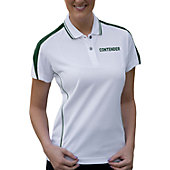 Pro Celebrity Women's Contender  Polo