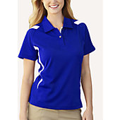Pro Celebrity Women's Pegasus Polo