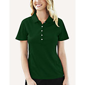 Pro Celebrity Women's Empire Polo