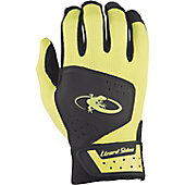 Lizard Skins Adult Komodo Batting Gloves