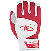 Lizard Skins Youth Komodo Batting Gloves