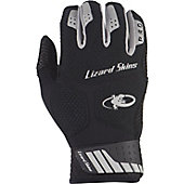 Lizard Skins Youth Komodo Pro Batting Gloves