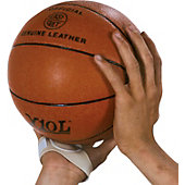 KBA Basketball Shooting Glove