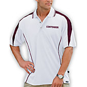 Pro Celebrity Men's Contender Polo