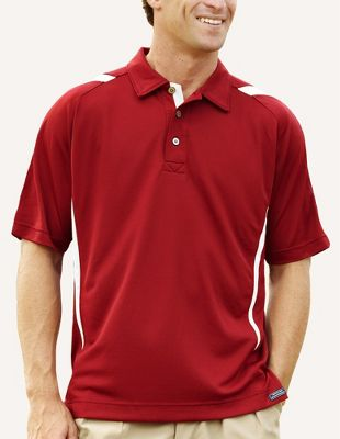 DeMarini Men's Long Sleeve Swing Performance Shirt