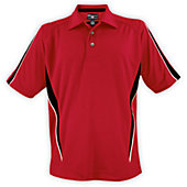 Pro Celebrity Men's Phenom Polo