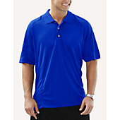 Pro Celebrity Men's Empire Polo