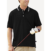 Pro Celebrity Men's Pacifica Polo Shirt