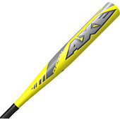 BADEN Phenom T-Ball Bat (-11)