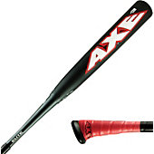 Axe 2013 Elite -3 Baseball Bat (BBCOR)