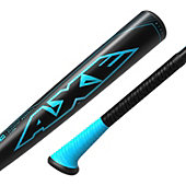 AXE 2016 Elite -3 Adult Baseball Bat (BBCOR)