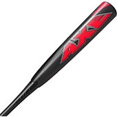 "Axe 2015 Elite -9 Senior Big Barrel Baseball Bat (2 5/8"")"