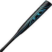 "Axe 2017 Elite -9 Big Barrel Baseball Bat (2 5/8"")"