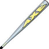Axe 2014 Phenom -3 Adult Baseball Bat (BBCOR)