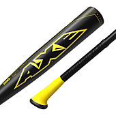 AXE 2016 Origin -3 Adult Baseball Bat (BBCOR)