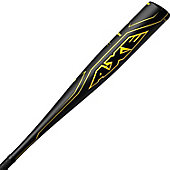 Axe 2017 Origin -3 Adult Baseball Bat (BBCOR)