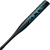 Axe 2017 Elite -12 Youth Baseball Bat
