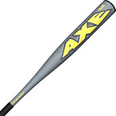 Axe 2014 Phenom -12 Youth Baseball Bat