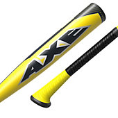 "AXE 2016 Origin -12 Youth Baseball Bat (2 1/4"")"