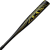 Axe 2017 Origin -12 Youth Baseball Bat