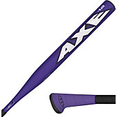 Axe 2013 Danielle Lawrie -12 Fastpitch Softball Bat
