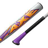 AXE 2016 Danielle Lawrie -12 Fastpitch Bat