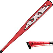 Axe 2013 Element -3 Adult Baseball Bat (BBCOR)