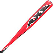 Axe 2014 Element -3 Adult Baseball Bat (BBCOR)