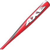 Axe 2015 Element -3 Adult Baseball Bat (BBCOR)