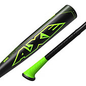 AXE 2016 Element -3 Adult Baseball Bat (BBCOR)