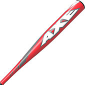 Axe 2015 Element -13 Youth Baseball Bat