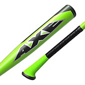 "AXE 2016 Element -13 Youth Baseball Bat (2 1/4"")"