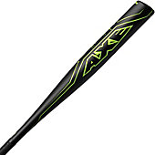 Axe 2017 Element -13 Youth Baseball Bat